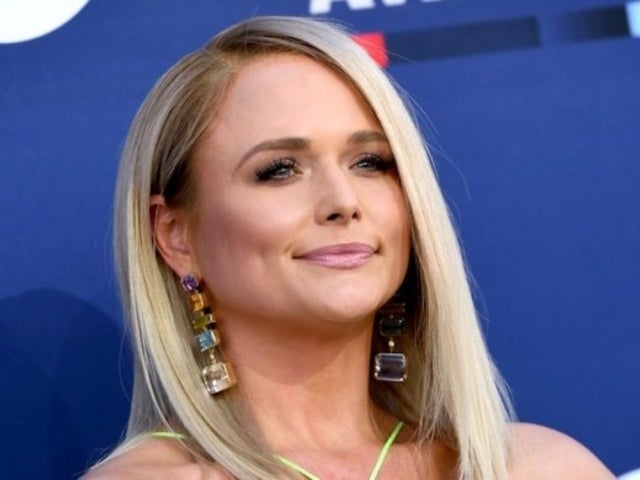 Miranda Lambert Reveals John Prine Lyrics on Her Farm's Fire Pit