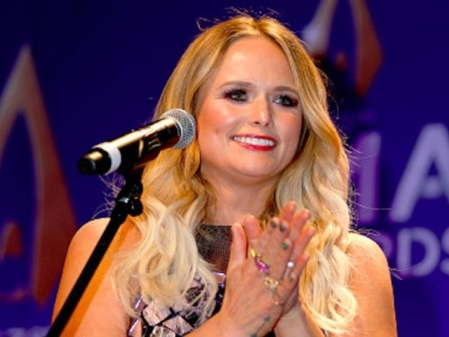 Nashville Tornado: How Miranda Lambert Is Aiding Relief Efforts