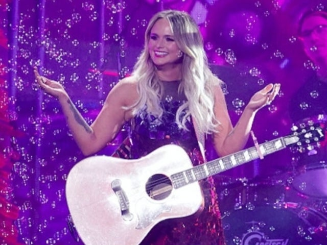 Miranda Lambert to Launch Fill the Little Red Wagon with Tractor Supply on Wildcard Tour