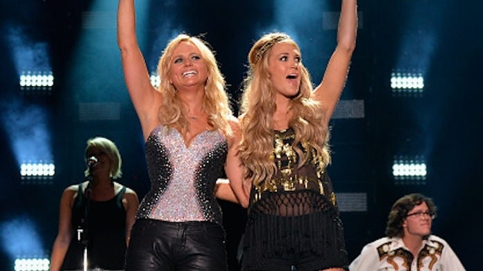 miranda-lambert-carrie-underwood