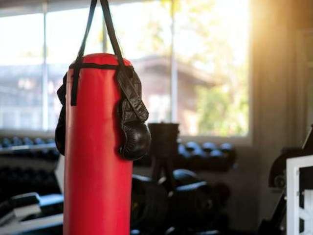 MMA Fighter Saeideh Aletaha Dead at 26 Following Head Injury