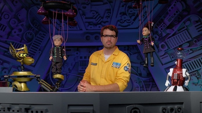 mystery-science-theater-3000-netflix