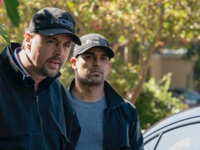 'NCIS' Hints Major Character Has New Love Interest, and Fans Want Answers
