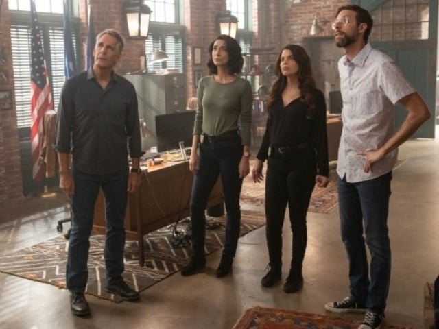 'NCIS: New Orleans' to Move Time Slots in 2020 for 'FBI: Most Wanted'