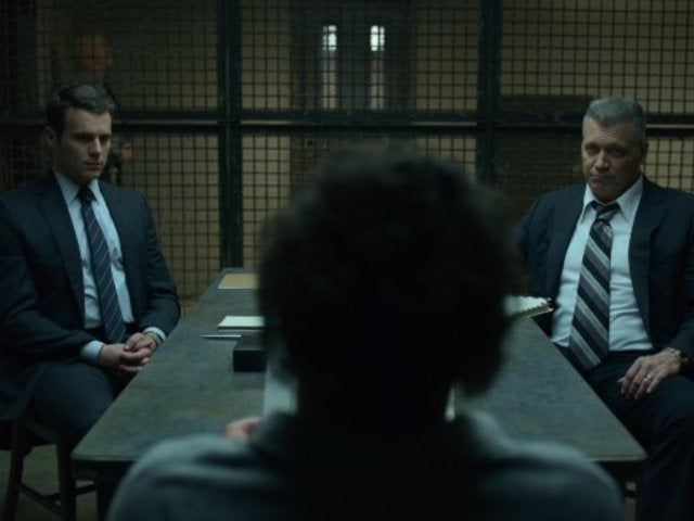 'Mindhunter' Boss Says Hit Netflix Series Is 'Probably' Canceled