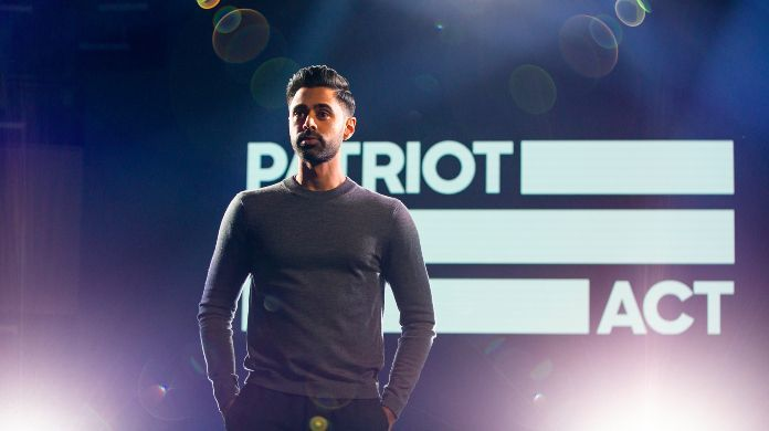 netflix-patriot-act-with-hasan-minhaj