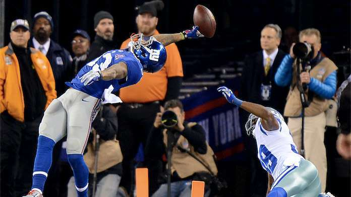 Odell-Beckham-Catch