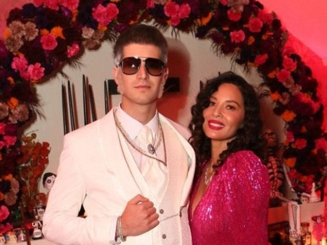 Olivia Munn and Partner Tucker Roberts Make Public Debut as Couple
