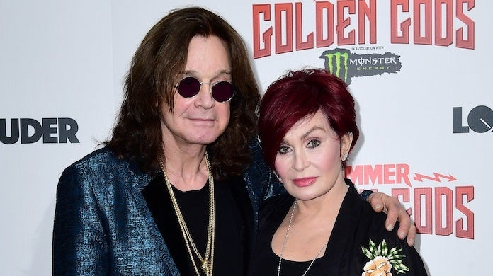 ozzy-osbourney-sharon-getty