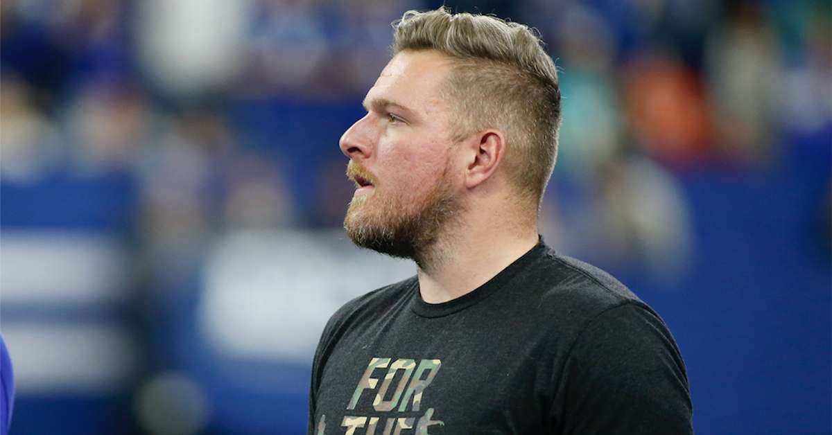 Pat-McAfee-Colts
