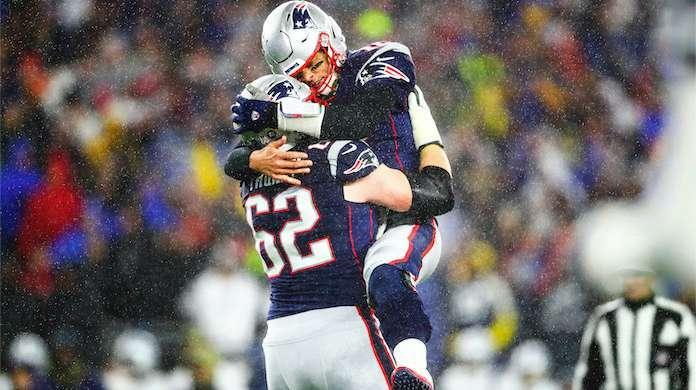Patriots-Playoff-Scenarios