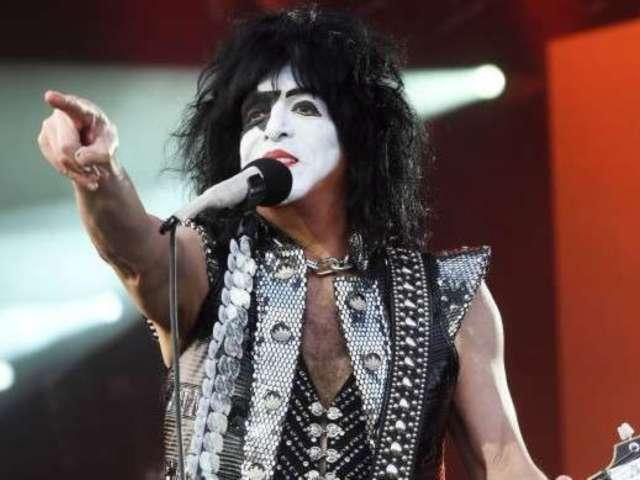 KISS Cancels Farewell Tour Dates in Australia Following Paul Stanley's Illness
