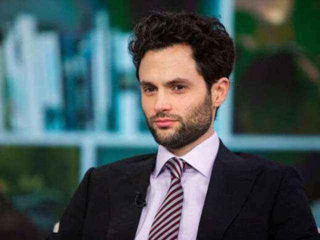 'You' Season 3: Penn Badgley May Have Accidentally Let Show's Renewal Slip