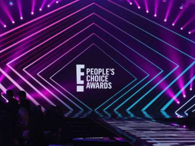 People's Choice Awards 2019 Sparks Backlash Among Social Media for Airing Across E! Associated Networks