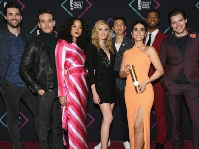People's Choice Awards: Everything to Know
