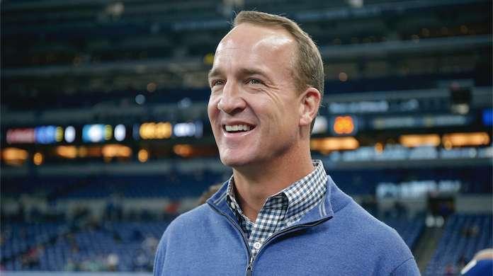 Peyton-Manning-Denver-Nuggets