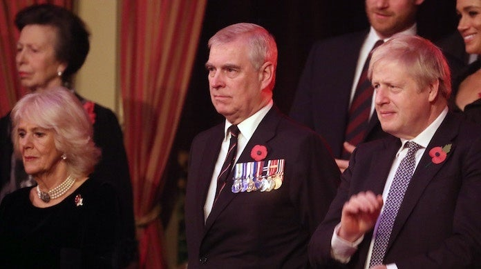 prince-andrew-getty