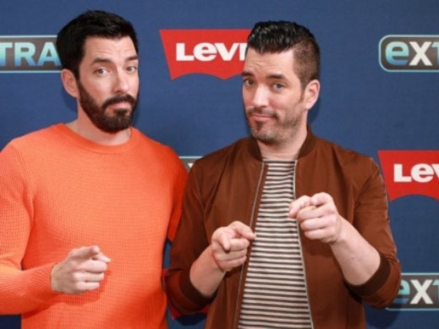 'Property Brothers' Stars Drew and Jonathan Scott Open up About 'Dream Come True' Venture