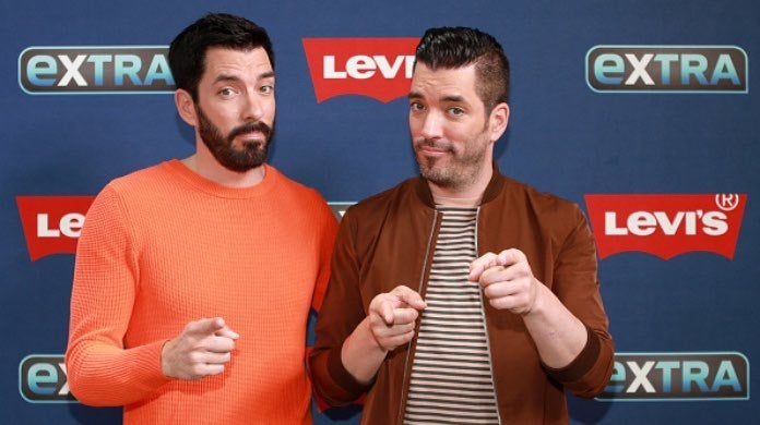 property brothers-2