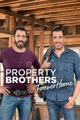 property_brothers_forever_home