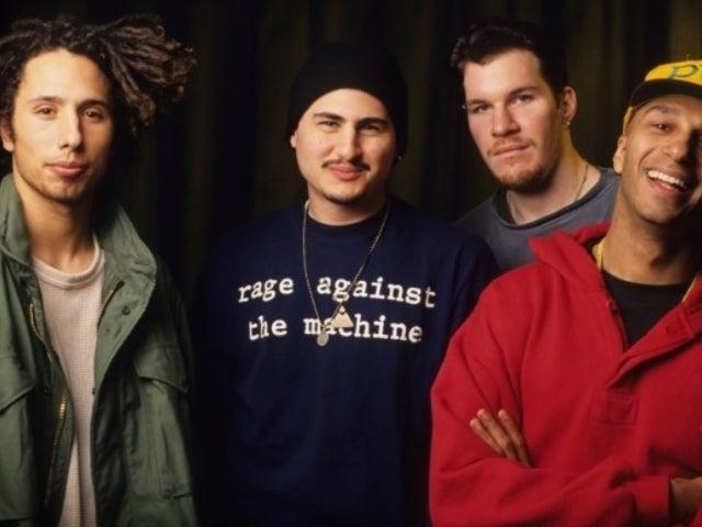 Coachella 2020: Rage Against The Machine, Travis Scott, Frank Ocean Officially Set to Headline