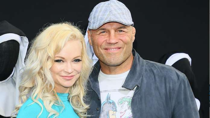Randy-Couture-Heart-Attack