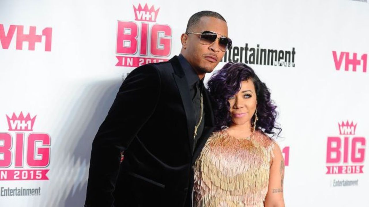 T.I. and Tiny's Accuser Makes Startling Claim Involving Nelly.jpg