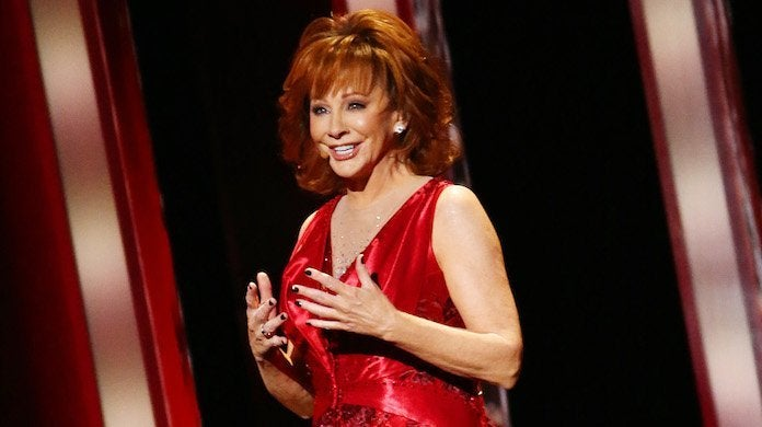 reba-mcentire-fancy-Cma-Awards-Getty-Images