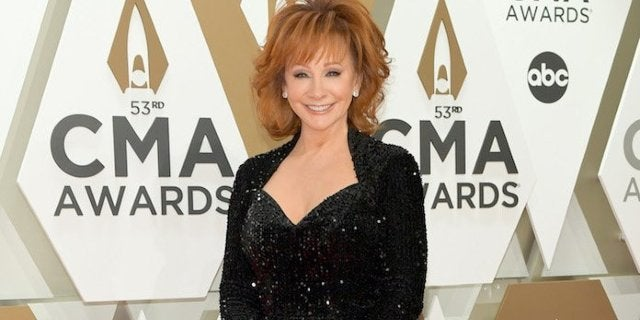 reba-mcentire-featured-Getty-Images