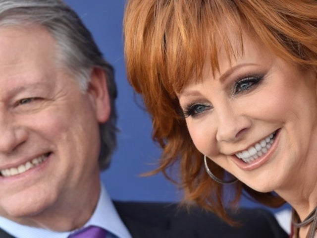 Reba McEntire Fans Reach out After Skeeter Lasuzzo Breakup