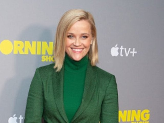 Reese Witherspoon Reveals What She Took From 'Legally Blonde' Set