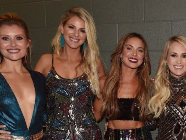 Runaway June Share What They Learned From Carrie Underwood on Cry Pretty Tour 360