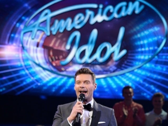 Ryan Seacrest Announces 'American Idol' Premiere Date, His Return in 'Urgent FaceTime Meeting'
