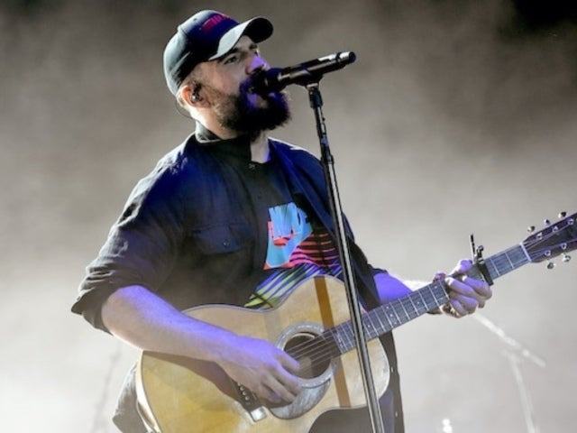 Sam Hunt Drops New Song, 'Hard to Forget,' From Upcoming 'Southside' Album