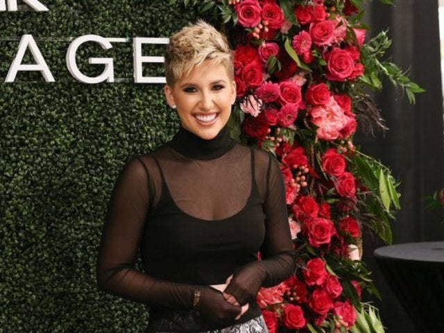 Savannah Chrisley Reveals Moment She Considers 'Best Decision' of Her Life