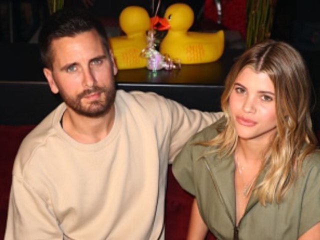 Will Scott Disick Propose to Sofia Richie Soon?
