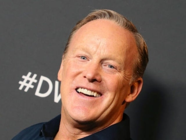 'Dancing With the Stars': Sean Spicer to Perform With Jenna Johnson Again While Partner Lindsay Arnold Mourns Mother-in-Law