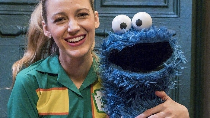 sesame-street-cookie-monster-hbo