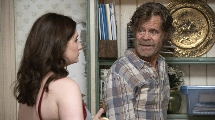 shameless 10-01 showtime william h macy