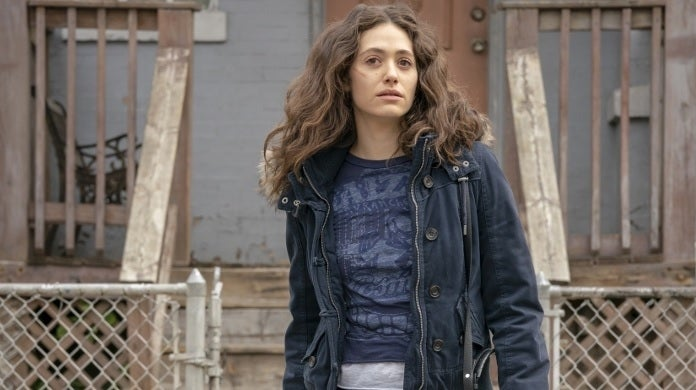 shameless emmy rossum showtime