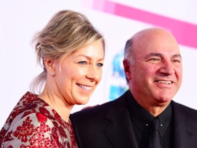 'Shark Tank' Star Kevin O'Leary's Wife Linda Reportedly Had Alcohol on Her Breath After Fatal Boat Crash