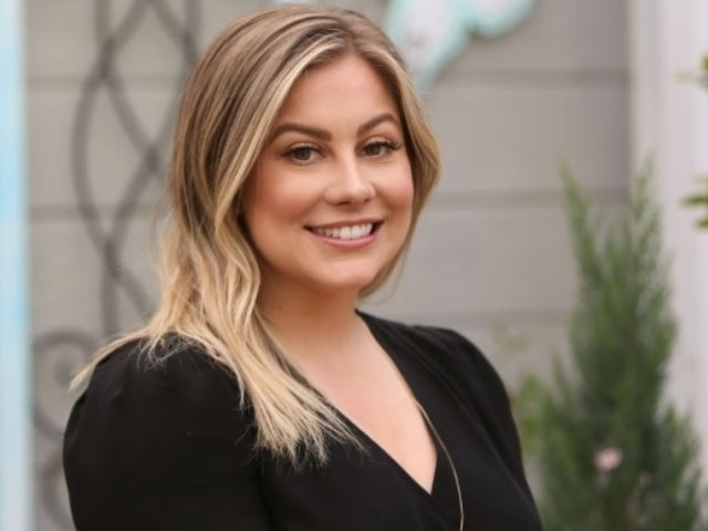 Shawn Johnson Welcomes Rainbow Baby, and 'Dancing With the Stars' Fans Are Obsessed