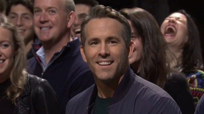snl-ryan-reynolds-nbc