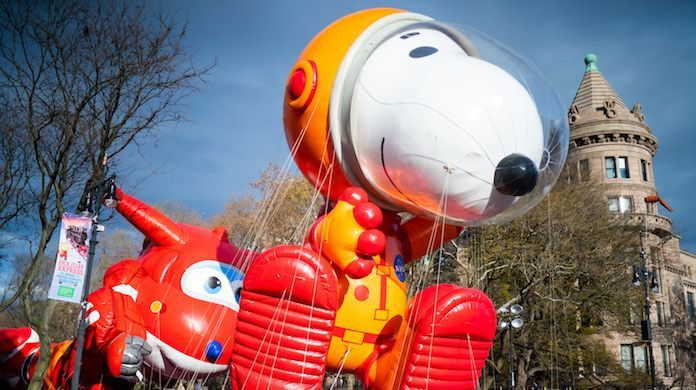 snoopy-astronaut-balloon-macy-thanksgiving-day-parade-Getty-Images