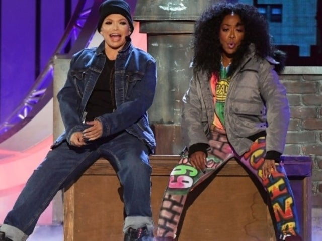 Soul Train Awards 2019: How to Watch, What Time and What Channel