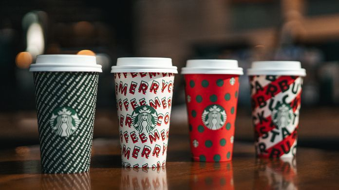 starbucks-holiday-cups-2019