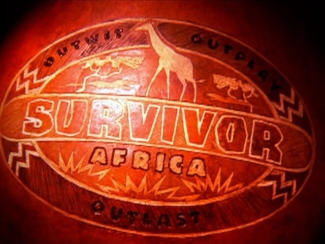 'Survivor' Contestant Silas Gaither Arrested on Rape and Assault Charges