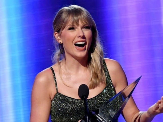 AMAs 2019: All the Country Winners