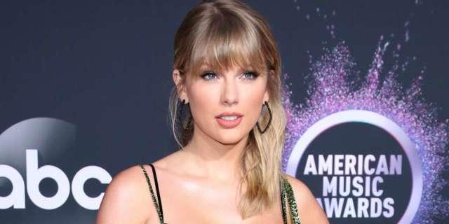 Nashville Tornado: Taylor Swift Speaks out on Devastating Storm