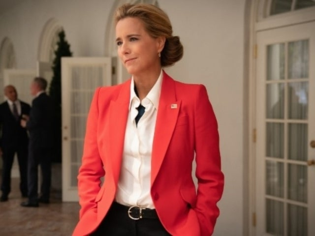 'Madam Secretary': Brawl Breaks out on Set, Leaving Actor Bloodied and Injured